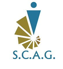 SCAG logo rs